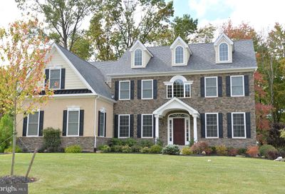 643 Cathcart Road Blue Bell PA 19422