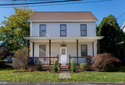 14 Shelly Road Quakertown PA 18951