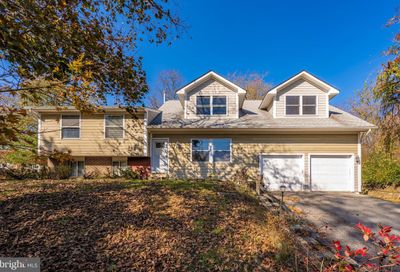 1204 Rainbow Drive Silver Spring MD 20905