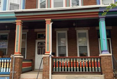 3141 Abell Avenue Baltimore MD 21218