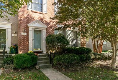 11 Tenby Court Lutherville Timonium MD 21093