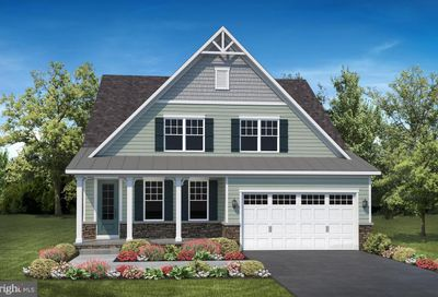 2001 Rockwell Circle West Chester PA 19380