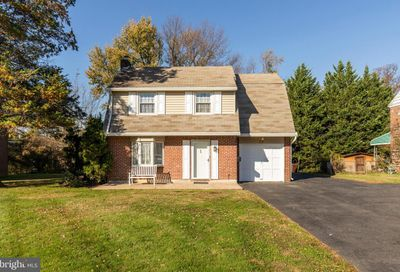25 Chester Road Wallingford PA 19086