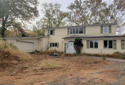 13211 Query Mill Road North Potomac MD 20878