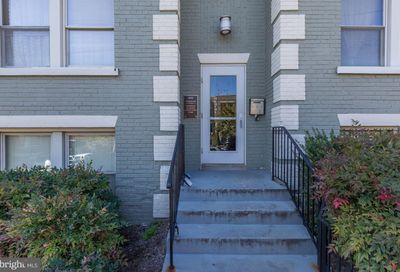 4402 1st Place NE 24 Washington DC 20011