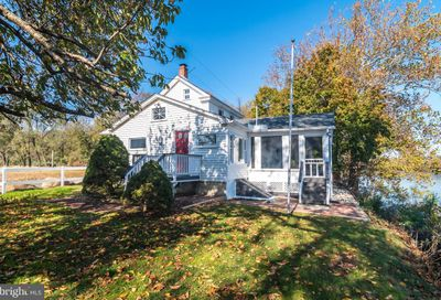 1080 River Road Upper Black Eddy PA 18972