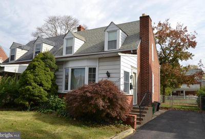 730 Fairview Road Swarthmore PA 19081