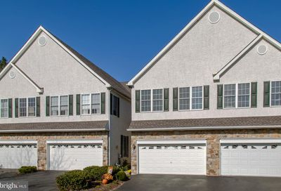 1304 Whispering Brooke Drive Newtown Square PA 19073