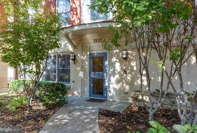 3131 9th Road N 42 Arlington VA 22201