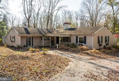 820 Darby Paoli Road Newtown Square PA 19073