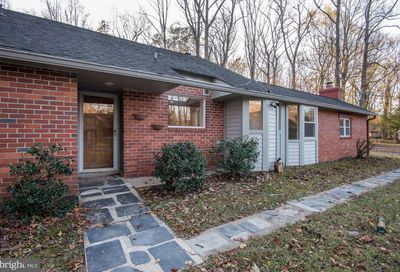 12300 Clement Lane Silver Spring MD 20902