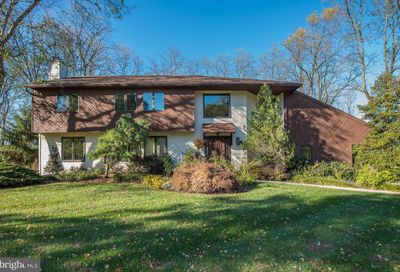 788 Panorama Road Villanova PA 19085