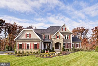 2 Gershwin Drive West Chester PA 19380