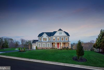 521 Seeger Lane West Chester PA 19380