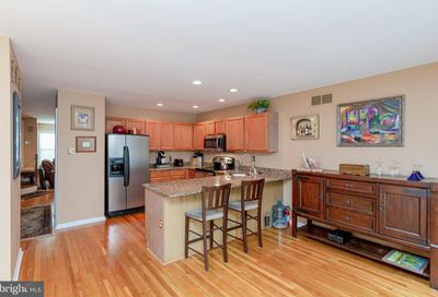 260 Yorkminster Road West Chester PA 19382