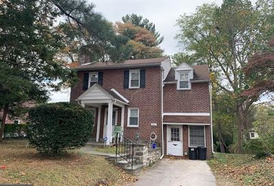 624 S Chester Road Swarthmore PA 19081