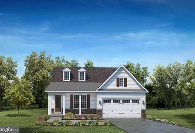 2005 Rockwell Circle West Chester PA 19380