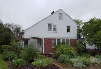 505 East Liberty Charles Town WV 25414