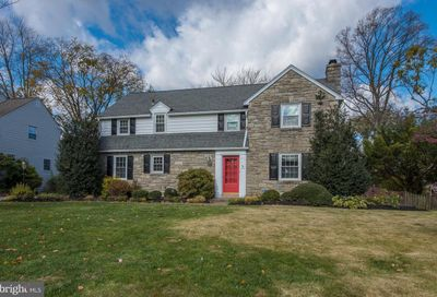 124 Fawn Lane Haverford PA 19041
