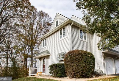 171 S Orchard Avenue Kennett Square PA 19348