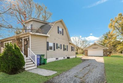 2005 Edgely Avenue Levittown PA 19057