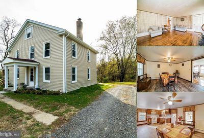 4561 Shanklin Road White Hall MD 21161