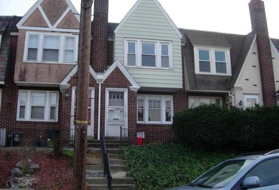 2532 Grant Street Reading PA 19606