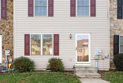 15 Colossians Court Inwood WV 25428