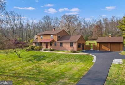 3897 Curly Hill Road Doylestown PA 18902