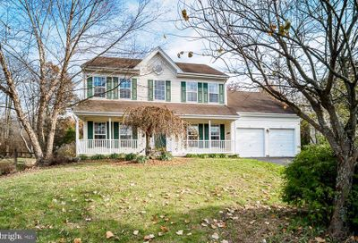 3685 E Brandon Way Doylestown PA 18902