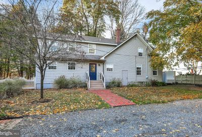 536 Old Dublin Pike Doylestown PA 18901