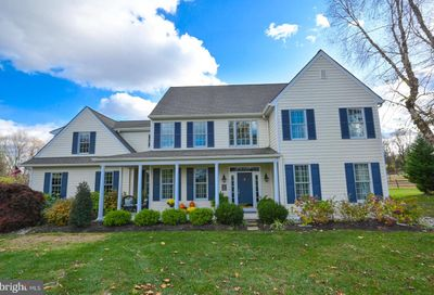 1619 Saint Peters Way Chester Springs PA 19425