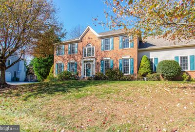 659 Heritage Drive West Chester PA 19382