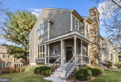 34 Stablemere Court Baltimore MD 21209