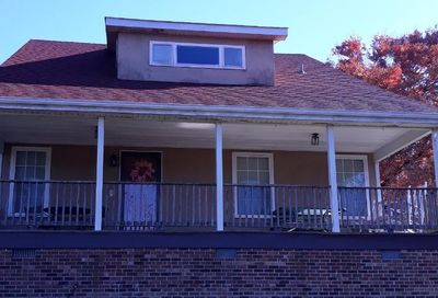 6605 Ward Place Bryans Road MD 20616