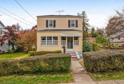 4217 Mary Avenue Baltimore MD 21206