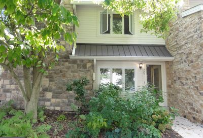 323 Headhouse Court Chesterbrook PA 19087