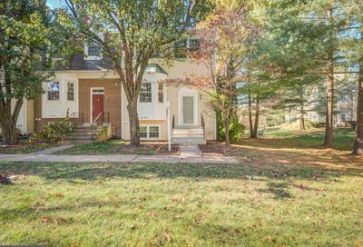 12324 Sleepy Lake Court Fairfax VA 22033