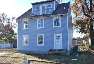715 Meadow Avenue Baltimore MD 21222