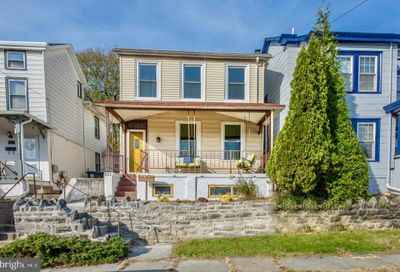 332 Spring Mill Avenue Conshohocken PA 19428