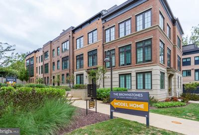3629 Chevy Chase Lake Drive Chevy Chase MD 20815