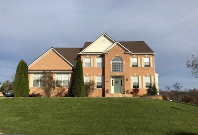 131 Craighill Drive Charles Town WV 25414