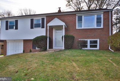 209 W Beidler Road King Of Prussia PA 19406