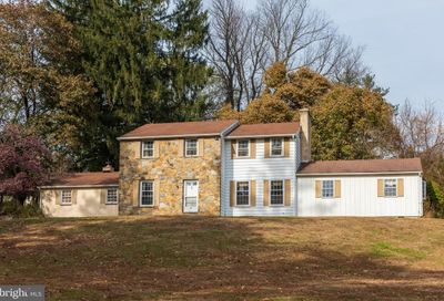 1092 Wood Lane West Chester PA 19382