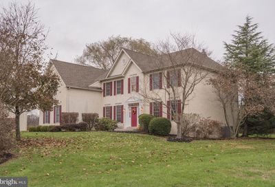925 Kenmara Drive West Chester PA 19380