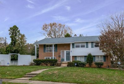 2400 Lindale Drive Reading PA 19609