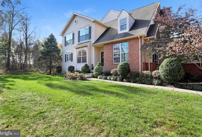 43265 Somerset Hills Terrace Ashburn VA 20147