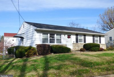 1940 Fleming Avenue Willow Grove PA 19090