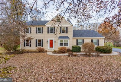 946 Greystone Drive West Chester PA 19380