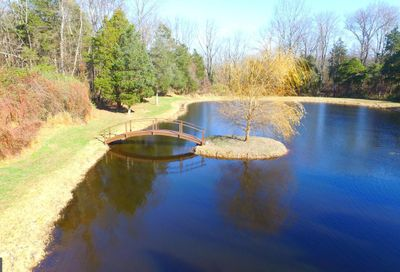410 Hollow Horn Road Pipersville PA 18947